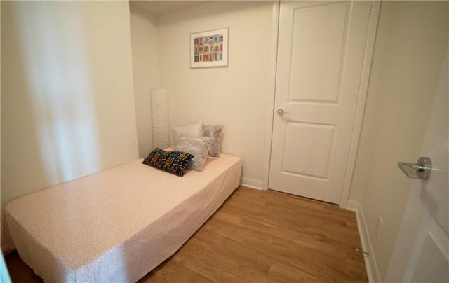 Condo Apartment at 190 Borough Dr, Unit 1703, Toronto, Ontario. Image 2