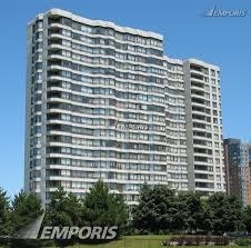 Condo Apartment at 330 Alton Towers Circ, Unit 909, Toronto, Ontario. Image 1