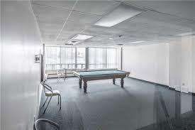 Condo Apartment at 330 Alton Towers Circ, Unit 909, Toronto, Ontario. Image 12