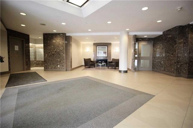 Condo Apartment at 330 Alton Towers Circ, Unit 909, Toronto, Ontario. Image 14