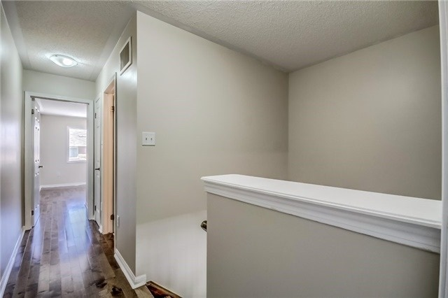 Townhouse at 8818 Sheppard Ave, Toronto, Ontario. Image 9