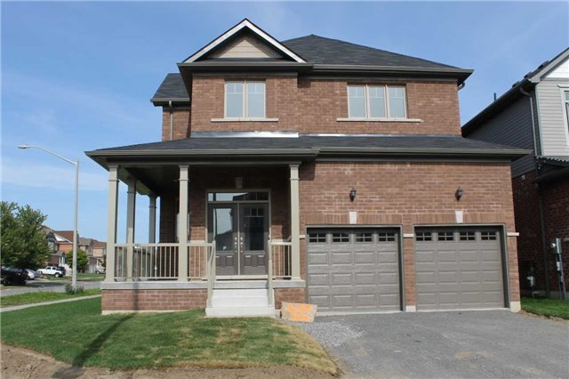 Detached at 71 Stainton St, Clarington, Ontario. Image 1