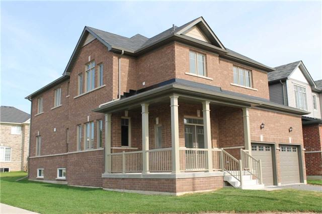 Detached at 71 Stainton St, Clarington, Ontario. Image 12