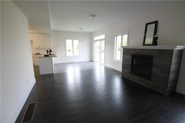 Detached at 71 Stainton St, Clarington, Ontario. Image 3