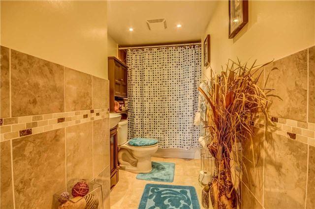 Condo Apartment at 330 Mccowan Rd, Unit 1412, Toronto, Ontario. Image 17