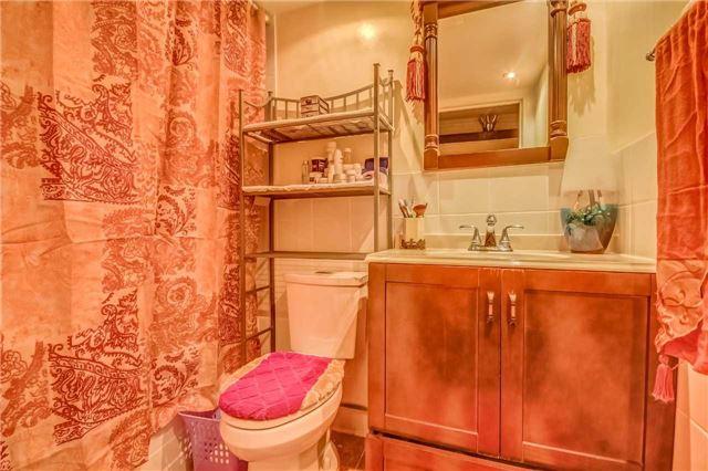 Condo Apartment at 330 Mccowan Rd, Unit 1412, Toronto, Ontario. Image 5