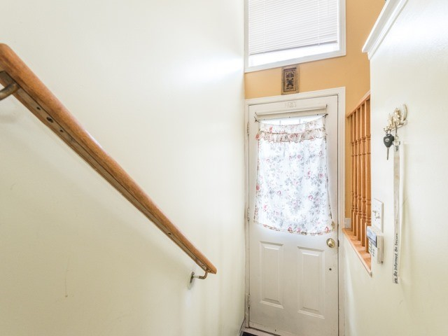 Condo Townhouse at 2 Hedge End Rd, Unit 110, Toronto, Ontario. Image 12