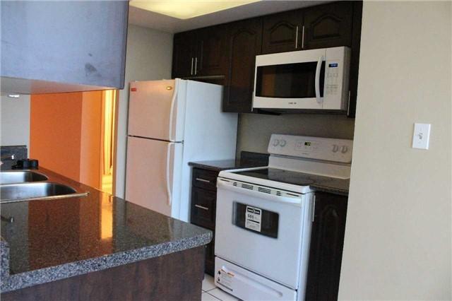 Condo Apartment at 80 Alton Towers Circ, Unit 2002, Toronto, Ontario. Image 3