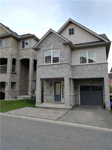 Detached at 18 Boylett Rd, Ajax, Ontario. Image 1