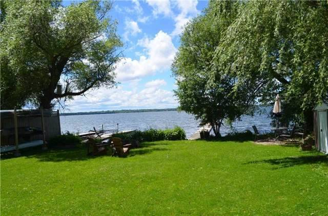 Detached at 82 Williams Point Rd, Scugog, Ontario. Image 12