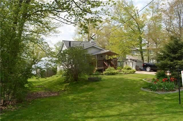 Detached at 82 Williams Point Rd, Scugog, Ontario. Image 6