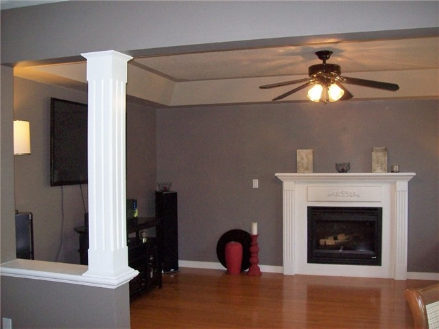 Detached at 16 Boswell Dr, Clarington, Ontario. Image 14