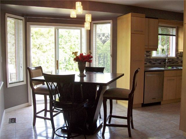 Detached at 16 Boswell Dr, Clarington, Ontario. Image 19