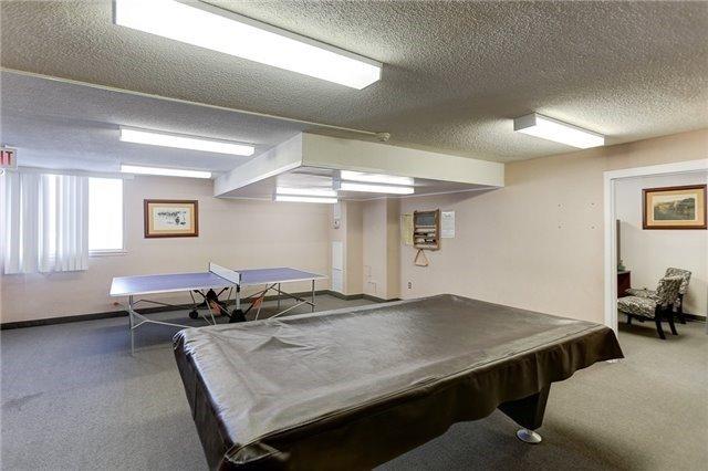 Condo Apartment at 120 Dundalk Dr, Unit 602, Toronto, Ontario. Image 14