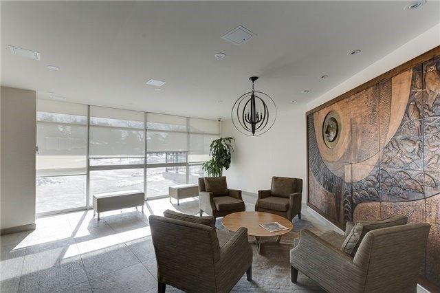 Condo Apartment at 120 Dundalk Dr, Unit 602, Toronto, Ontario. Image 15