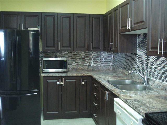 Condo Apartment at 120 Dundalk Dr, Unit 602, Toronto, Ontario. Image 17