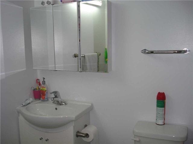 Condo Apartment at 120 Dundalk Dr, Unit 602, Toronto, Ontario. Image 3