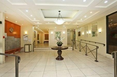 Condo Apartment at 92 Church St S, Unit Ph 9, Ajax, Ontario. Image 10