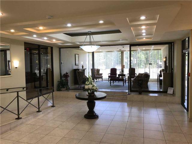 Condo Apartment at 92 Church St S, Unit Ph 9, Ajax, Ontario. Image 11