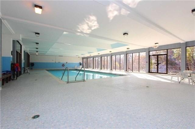 Condo Apartment at 92 Church St S, Unit Ph 9, Ajax, Ontario. Image 12