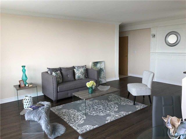 Condo Apartment at 92 Church St S, Unit Ph 9, Ajax, Ontario. Image 13