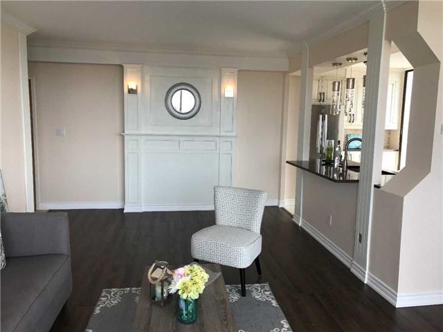 Condo Apartment at 92 Church St S, Unit Ph 9, Ajax, Ontario. Image 14