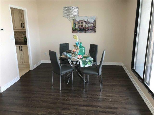 Condo Apartment at 92 Church St S, Unit Ph 9, Ajax, Ontario. Image 15