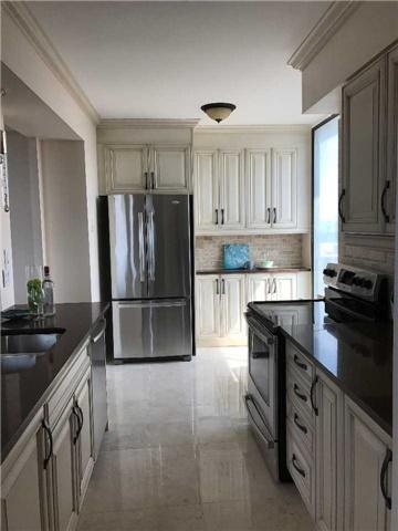 Condo Apartment at 92 Church St S, Unit Ph 9, Ajax, Ontario. Image 2