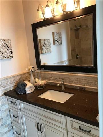 Condo Apartment at 92 Church St S, Unit Ph 9, Ajax, Ontario. Image 6