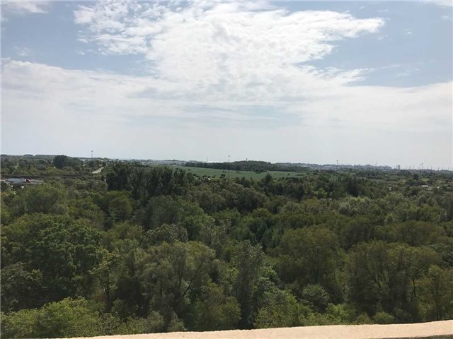Condo Apartment at 92 Church St S, Unit Ph 9, Ajax, Ontario. Image 8
