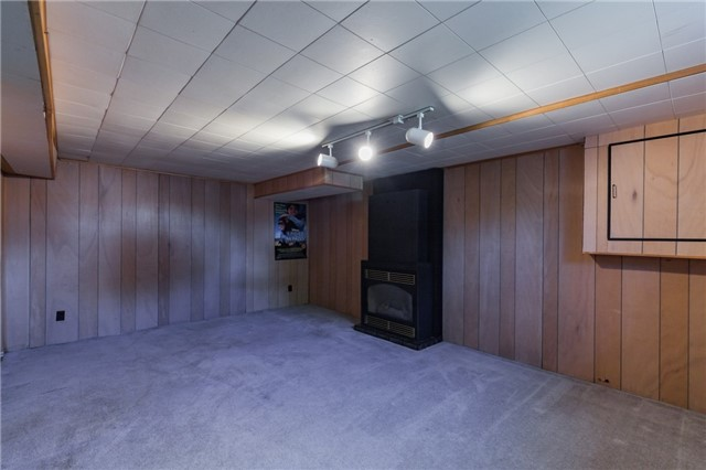 Detached at 29 Vauxhall Dr, Toronto, Ontario. Image 11