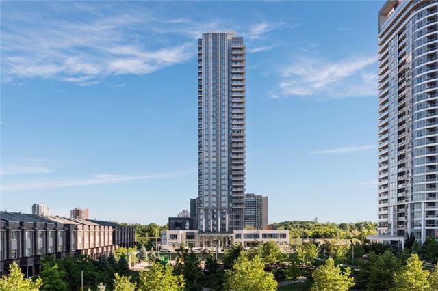Condo Apartment at 255 Village Green Sq, Unit 1201, Toronto, Ontario. Image 1