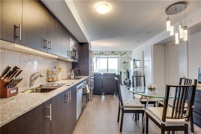 Condo Apartment at 255 Village Green Sq, Unit 1201, Toronto, Ontario. Image 16
