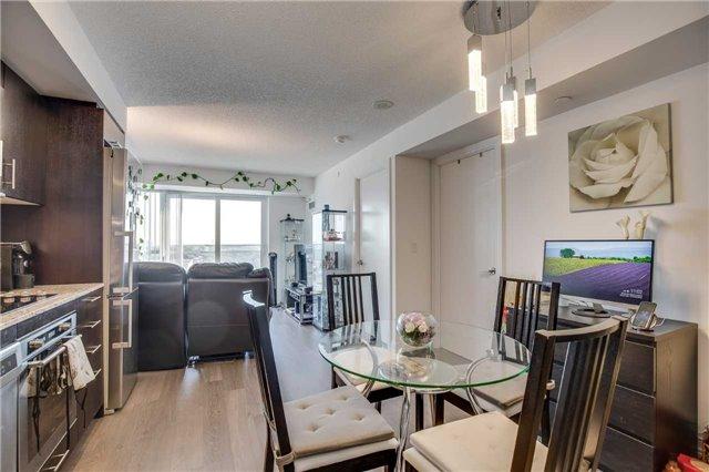 Condo Apartment at 255 Village Green Sq, Unit 1201, Toronto, Ontario. Image 17