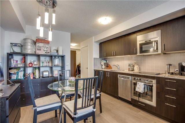 Condo Apartment at 255 Village Green Sq, Unit 1201, Toronto, Ontario. Image 18