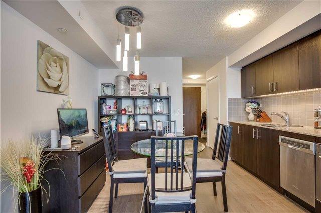 Condo Apartment at 255 Village Green Sq, Unit 1201, Toronto, Ontario. Image 19