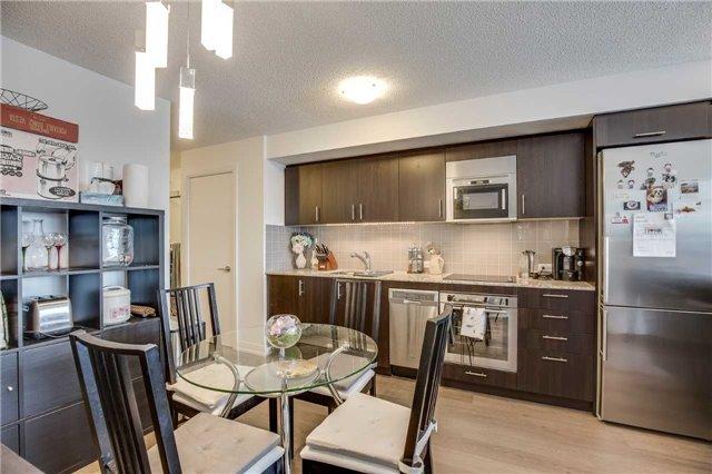 Condo Apartment at 255 Village Green Sq, Unit 1201, Toronto, Ontario. Image 20