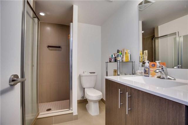 Condo Apartment at 255 Village Green Sq, Unit 1201, Toronto, Ontario. Image 6