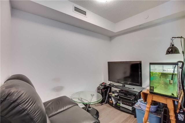 Condo Apartment at 255 Village Green Sq, Unit 1201, Toronto, Ontario. Image 7