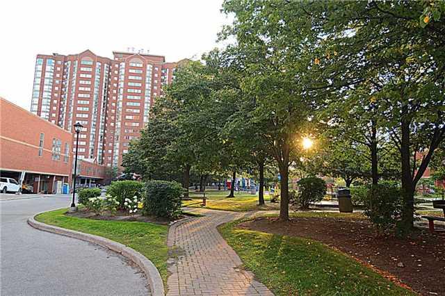Condo Apartment at 2466 Eglinton Ave E, Unit 305, Toronto, Ontario. Image 1