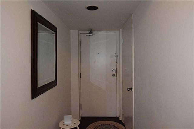 Condo Apartment at 2466 Eglinton Ave E, Unit 305, Toronto, Ontario. Image 11