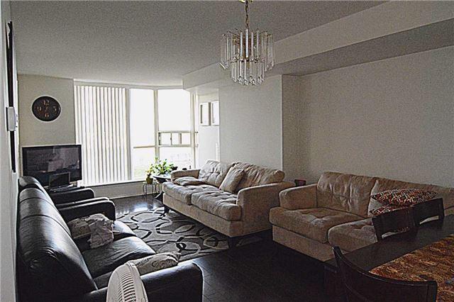 Condo Apartment at 2466 Eglinton Ave E, Unit 305, Toronto, Ontario. Image 12