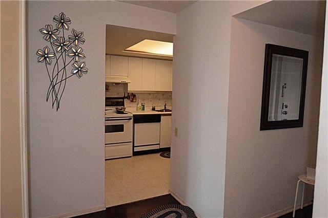 Condo Apartment at 2466 Eglinton Ave E, Unit 305, Toronto, Ontario. Image 14