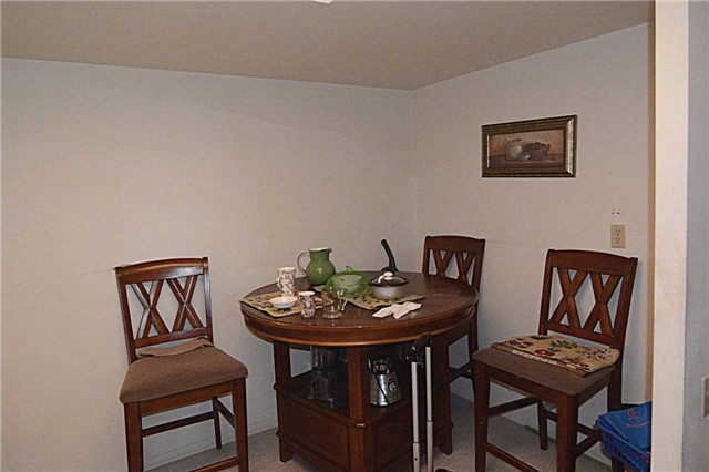 Condo Apartment at 2466 Eglinton Ave E, Unit 305, Toronto, Ontario. Image 4