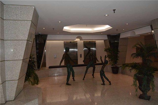 Condo Apartment at 2466 Eglinton Ave E, Unit 305, Toronto, Ontario. Image 8