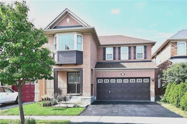 Detached at 18 Jacques Rd, Toronto, Ontario. Image 1