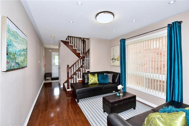 Detached at 18 Jacques Rd, Toronto, Ontario. Image 14
