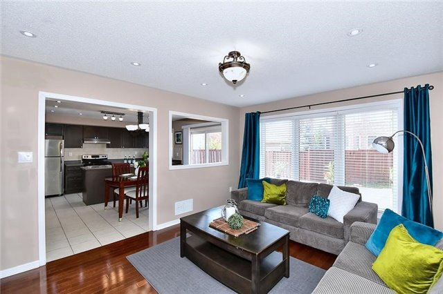 Detached at 18 Jacques Rd, Toronto, Ontario. Image 19