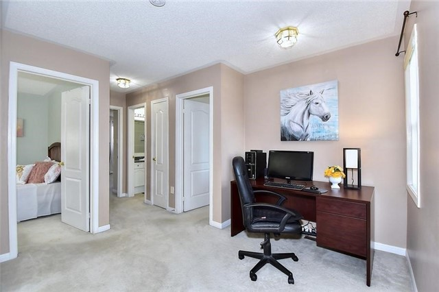 Detached at 18 Jacques Rd, Toronto, Ontario. Image 20