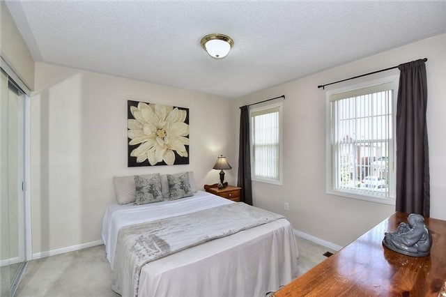 Detached at 18 Jacques Rd, Toronto, Ontario. Image 4
